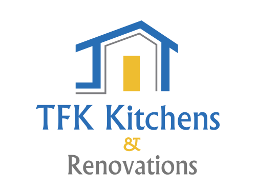 TFK Kitchens